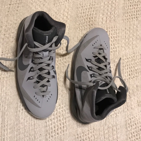 Nike Other - Nike Hyper Dunk shoes